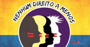 Garantias da Mulher Ecetista foi tema da 5ª rodada de negociações coletivas