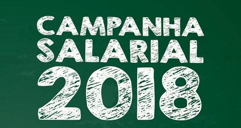 Movimento nacional dos Trabalhadores dos Correios aprova proposta de reposição salarial e garante manutenção de direitos e benefícios