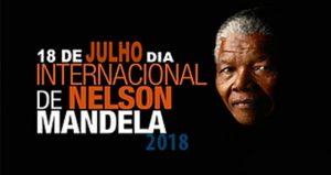 Chefe da ONU diz que Mandela continua a inspirar o mundo