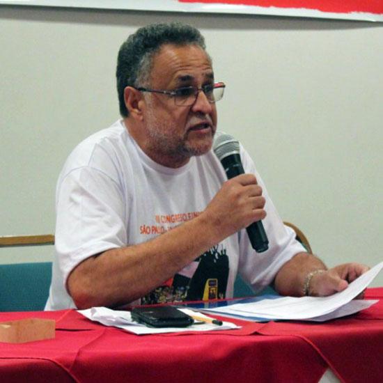 Anézio Rodrigues