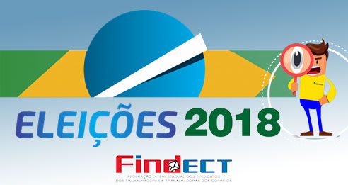 Eleições 2018: Conheça as propostas e ideias para o Brasil