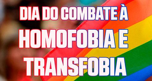 LGBTFOBIA VEIO DE CARAVELA: COLONIZAÇÃO SOBRE OS CORPOS INDÍGENAS