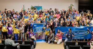 Audiência Pública evidencia importância dos Correios Público e a luta contra a Privatização