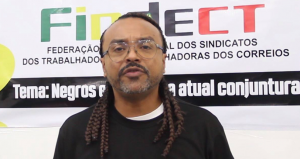 Videos – Encontro da Questão Racial Findect