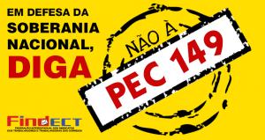 PEC 149/2019, quebra do Monopólio Postal e entreguismo covarde