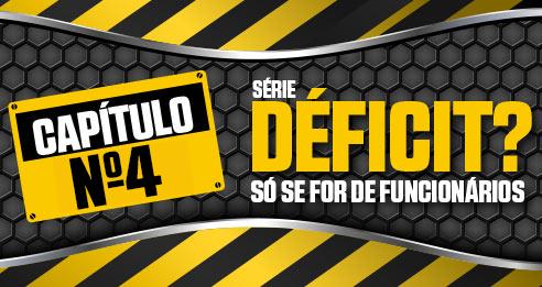 CAPÍTULO IV: Licitações e contratação de serviços caros, sem efetividade e perigosos para a segurança de uma empresa pública