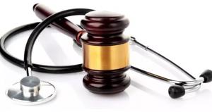 Liminar assegura a permanência dos pais em tratamentos continuados no plano de saúde