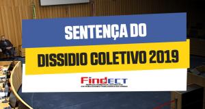 1° Vitória contra a retirada de direitos proposta pelo governo Bolsonaro