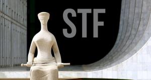 Ministro Dias Toffoli suspende decisão do TST sobre Plano de Saúde e vigência do ACT