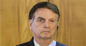Presente indigesto no mês de Natal: Direção da ECT a mando do Governo Bolsonaro age com maldade e desconta vale alimentação dos trabalhadores
