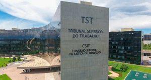 INFORMATIVO FINDECT: TST adia julgamento dos embargos do dissídio e vai esperar decisão do STF