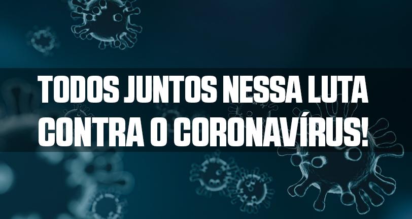 UNI e UPU pedem ação conjunta para proteger os trabalhadores postais durante a pandemia de COVID-19