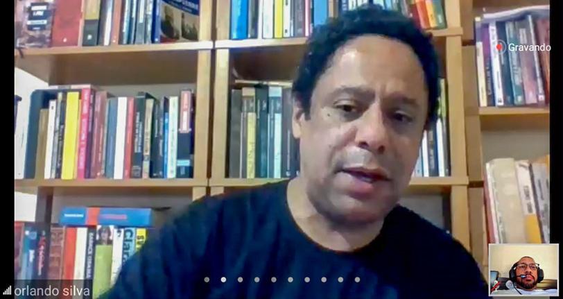 FINDECT faz videoconferência com ecetistas de todo o país