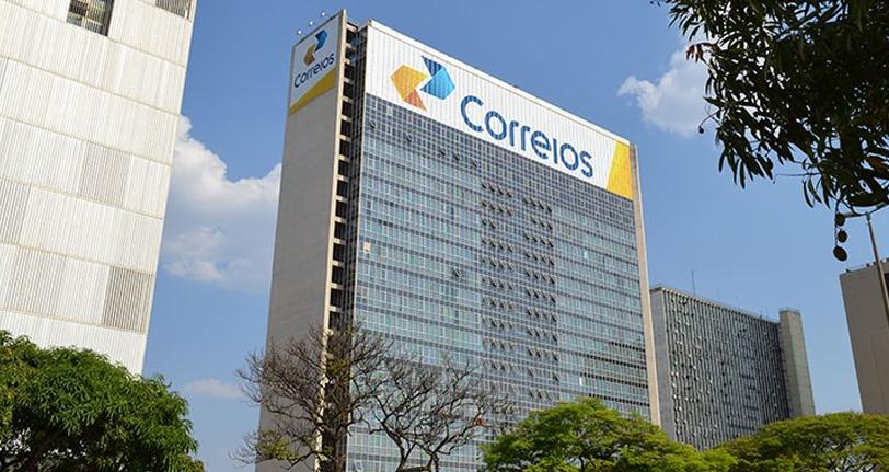 Direção dos Correios sofre pressões por ter provocado a greve da categoria