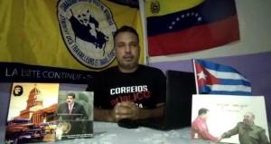 Apoio Internacional – Sindicato dos Correios da Venezuela apoia greve dos trabalhadores dos Correios brasileiros