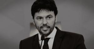 Ministro das Comunicações toma frente de ataque aos Correios promovido pelo governo