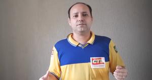 Por greve, Correios se vinga no contracheque dos trabalhadores