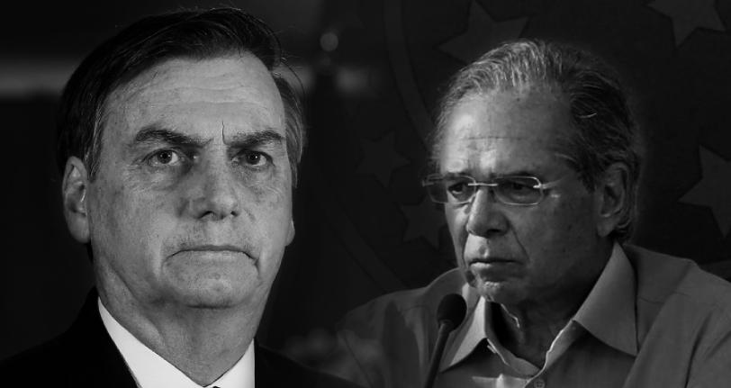 Reforma administrativa neoliberal destrói o estado e os serviços público e estatal