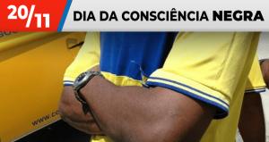 Um assassinato marca o Dia da Consciência Negra e esfrega a realidade na cara do Brasil