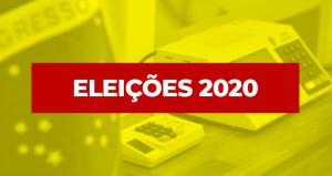 FINDECT reforça importância de votar em trabalhadores para as Câmaras Municipais