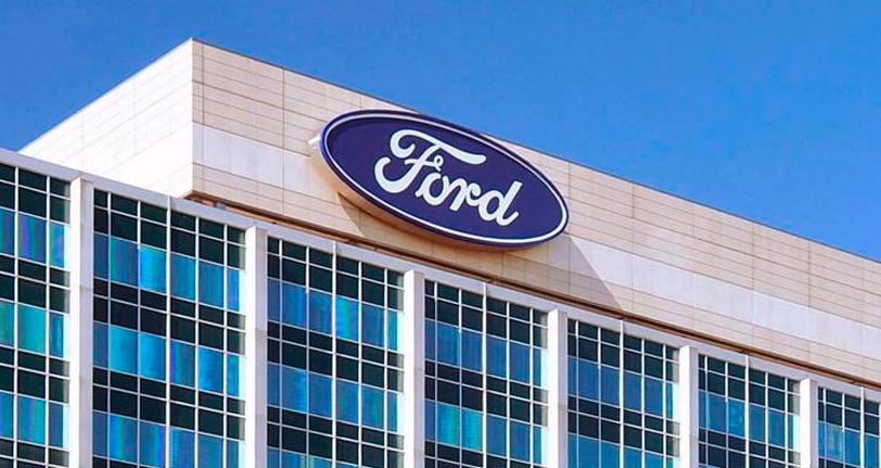 Trabalhadores da Ford perdem empregos num momento trágico para quem trabalha