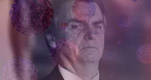 Para o governo Bolsonaro, ecetistas são essenciais para trabalhar, mas para vacinar, não