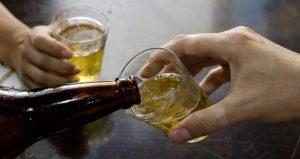 18/02 – Dia Nacional de Combate ao Alcoolismo
