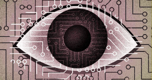 Como proteger os seus dados pessoais e a privacidade na internet?