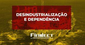 Intervenção na Petrobrás mostra um Brasil sem rumo, ou rumando ao precipício