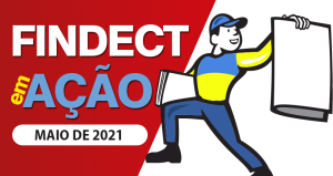 Jornal da Findect | Maio de 2021