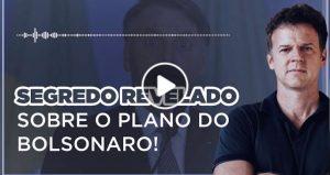 Você quer saber quem está por trás do projeto de entrega das estatais brasileiras?