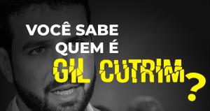 Saiba quem é Gil Cutrim, o deputado bolsonarista investigado por corrupção que encabeça a destruição dos Correios