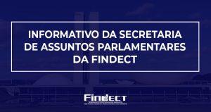 PL 591 é enviado para análise da Comissão de Assuntos Econômicos
