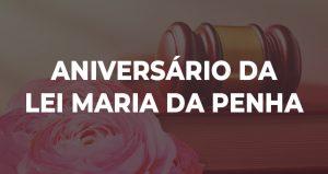 O que mudou na vida das mulheres nos 15 anos da Lei Maria da Penha?