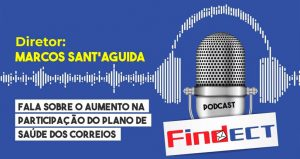 PODCAST FINDECT